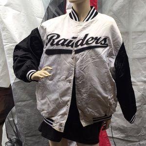 Jackets & Blazers - Reebok size L